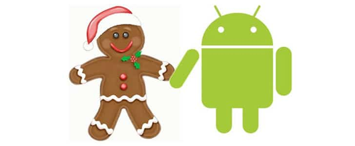 android-gingerbread-1407374