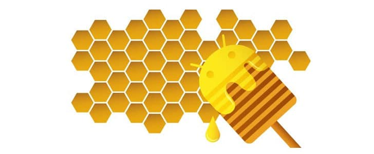 android-honeycomb-3649980