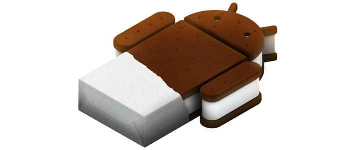 android-ice-cream-sandwich-2703411