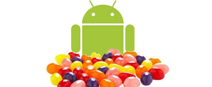 android-jelly-bean-9686617