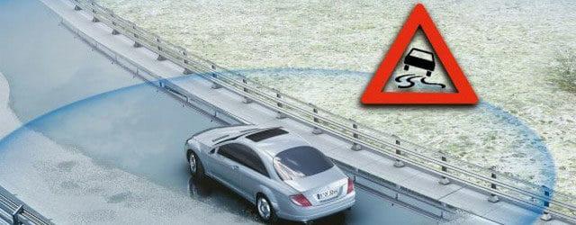 anti-lock-brake-system-explained-8058530
