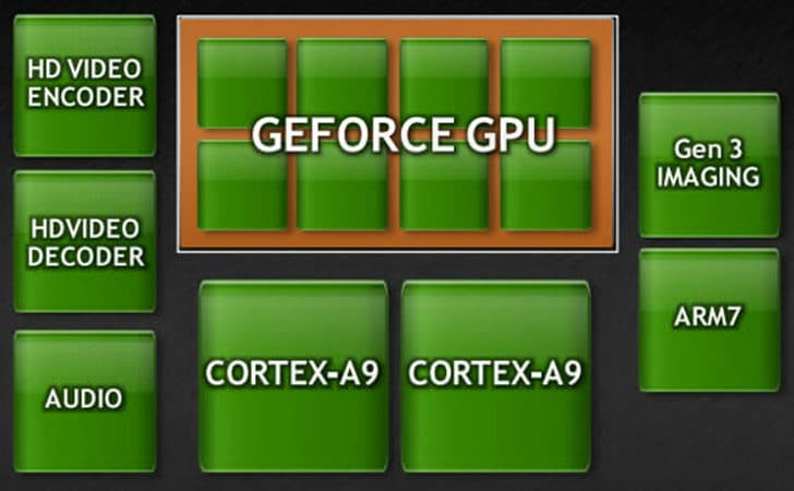 geforce-9689740