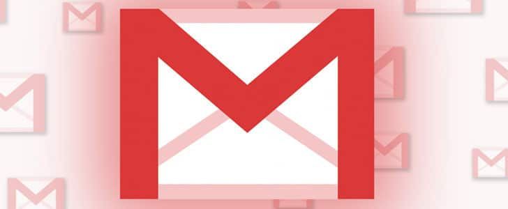 gmail-for-professional-usage-5729588