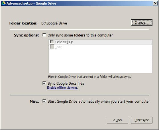 google-drive-advanced-settings-5175762