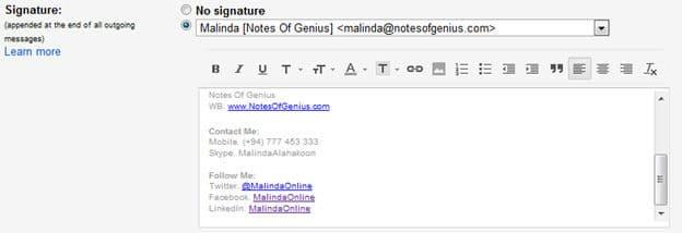 signature-8160274