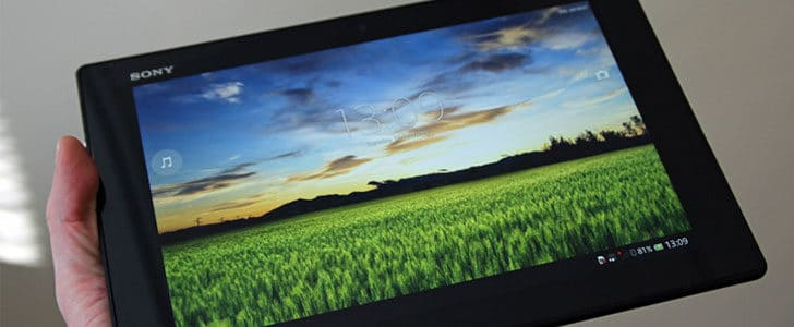 sony-xperia-z-tablet-display-9176797