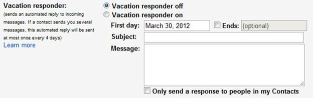 vacation-responder-5604130