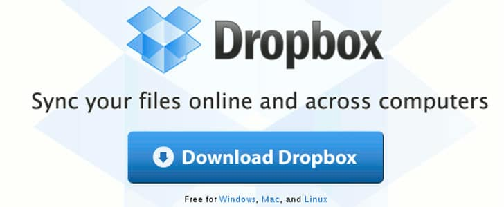 working-with-dropbox-lan-sync-3514820