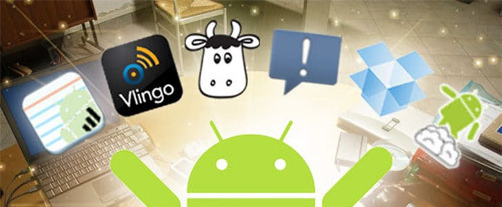 5-best-android-apps-for-tablets-3943235