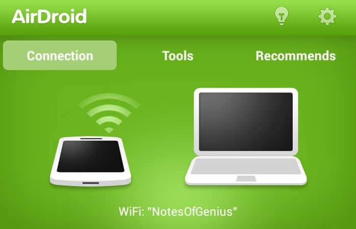 airdroid-android-dashboard-4544183