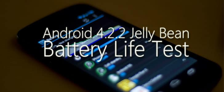 android-4-2-2-battery-life-test-8418763