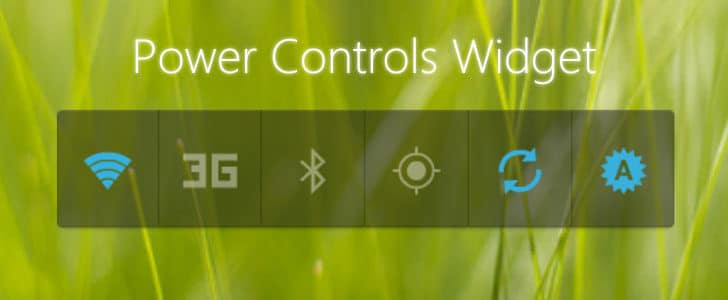 android-power-management-widget-power-controls-5318057