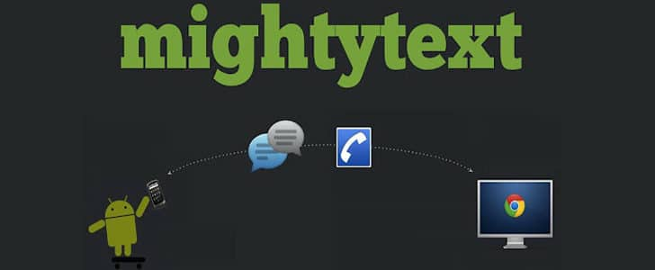 mightytextsms-from-your-computer-9376980
