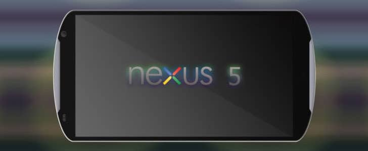 nexus-5-a-super-powered-pahablet-in-to-nexus-family-8519541