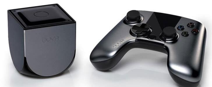ouya-affordable-android-based-open-gaming-console-6096094