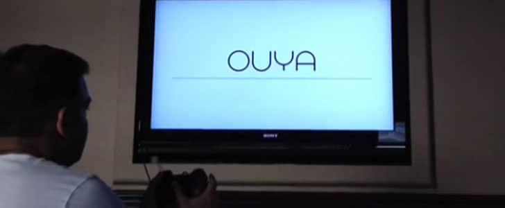 ouya-connectivity-7256263