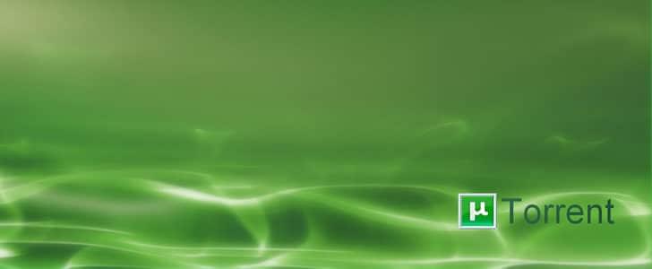 optimize-utorrent-for-faster-downloads-6784749