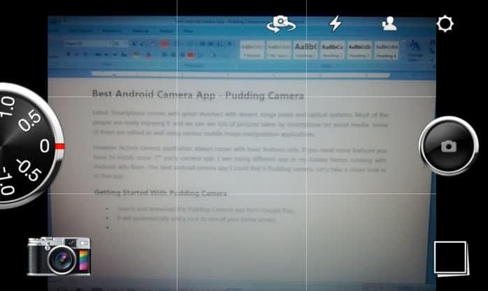 pudding-camera-main-interface-8970953