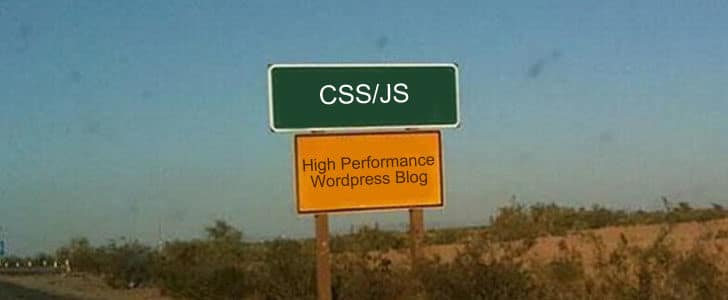 roadmap-to-high-performance-wordpress-blog-css-js-8399191
