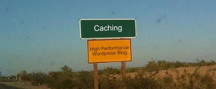 roadmap-to-high-performance-wordpress-blog-caching-4980833