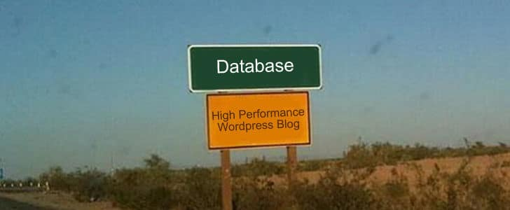 roadmap-to-high-performance-wordpress-blog-database-3124935