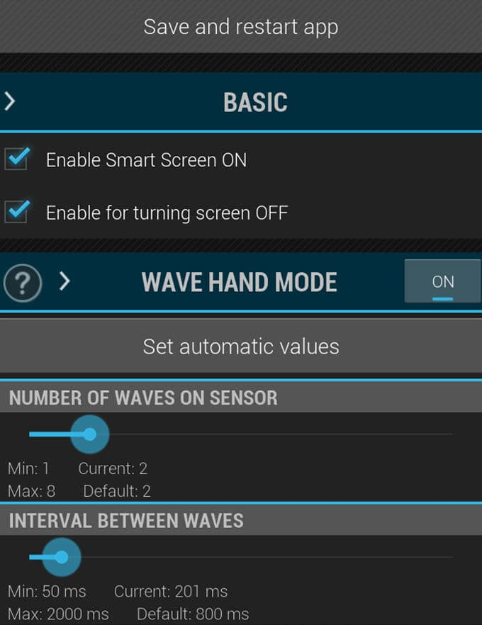 smart-screen-on-android-app-configuration-3903293