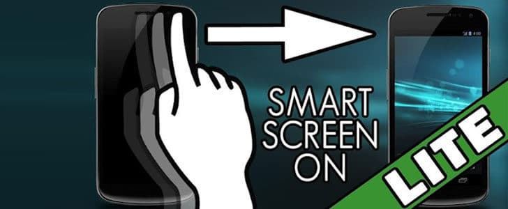 smart-screen-on-android-app-to-save-power-button-3611937