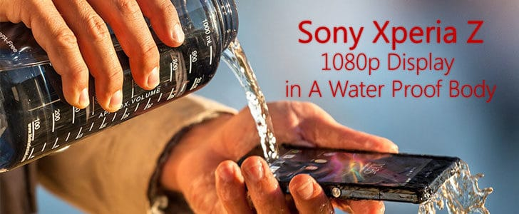 sony-xperia-z-1080p-display-in-a-water-proof-body-2169481