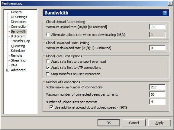 utorrent-bandwidth-4781913