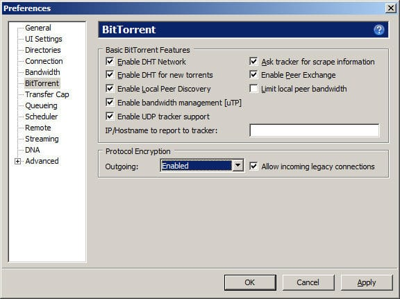 utorrent-bittorrent-1519006