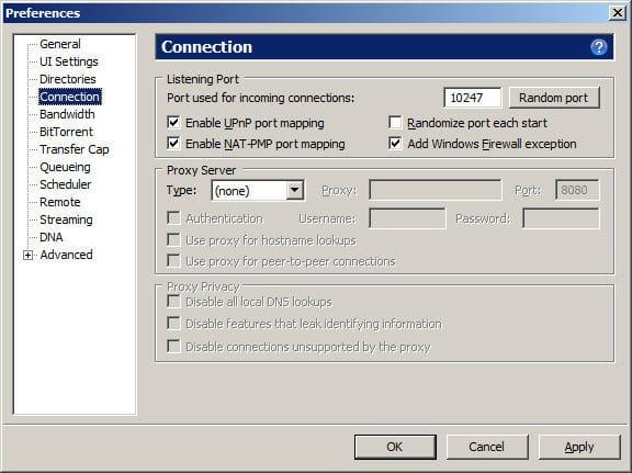 utorrent-connection-4226707