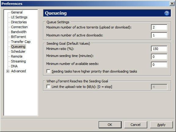 utorrent-queuing-3619051