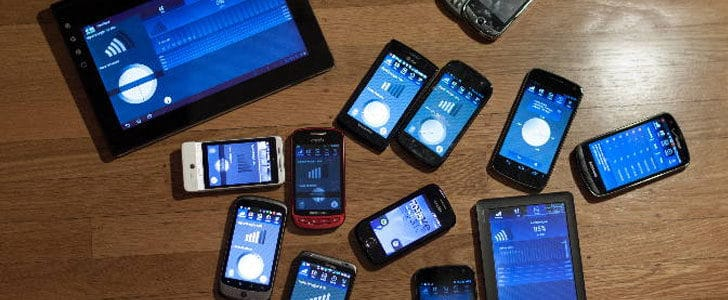 android-fragmentation-and-what-google-and-handset-manufactures-should-do-to-solve-it-3800685