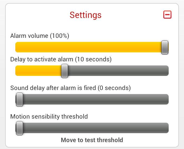 anti-theft-alarm-settings-9101310
