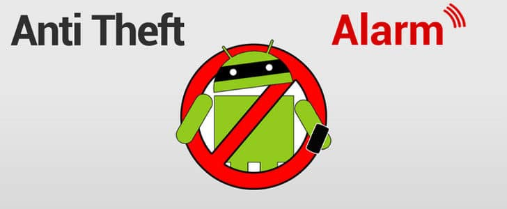 anti-theft-alarm-for-android-9917044