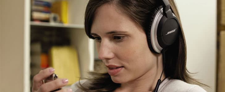 bose-ae2-headphone-6320552
