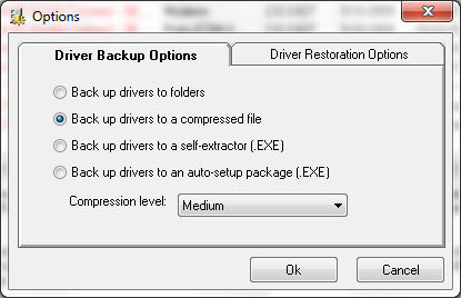 driver-magician-options-backup-6258361
