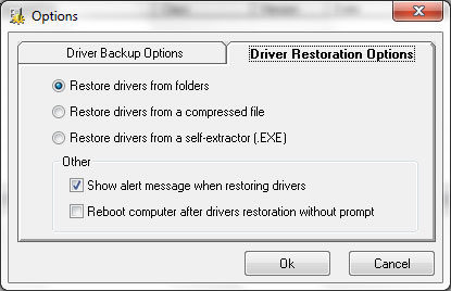 driver-magician-options-restore-6462377