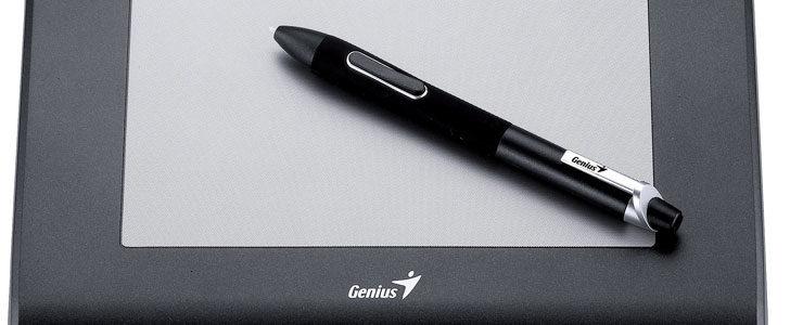 genius-easy-pen-i405-8762195