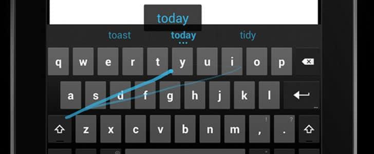 gesture-typing-6764952