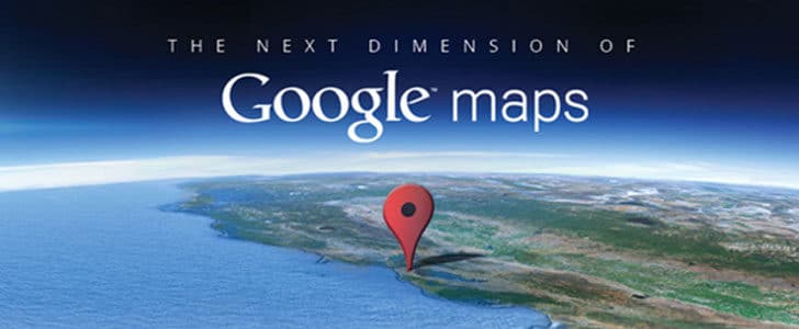 google-maps-for-android-finally-officially-offline-4020044