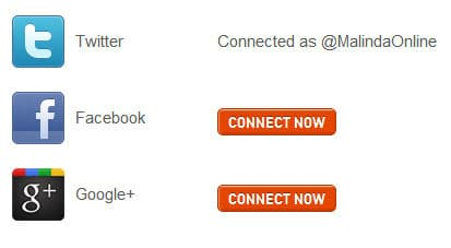 klout-settings-connect-7743614