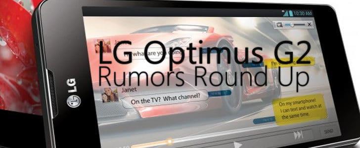 lg-optimus-g2-rumors-round-up-5944957