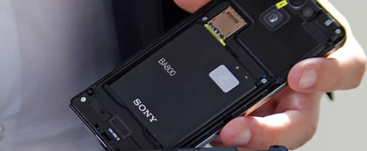 sony-xperia-v-battery-2730747