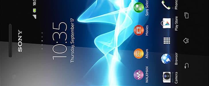 sony-xperia-v-display-4010896