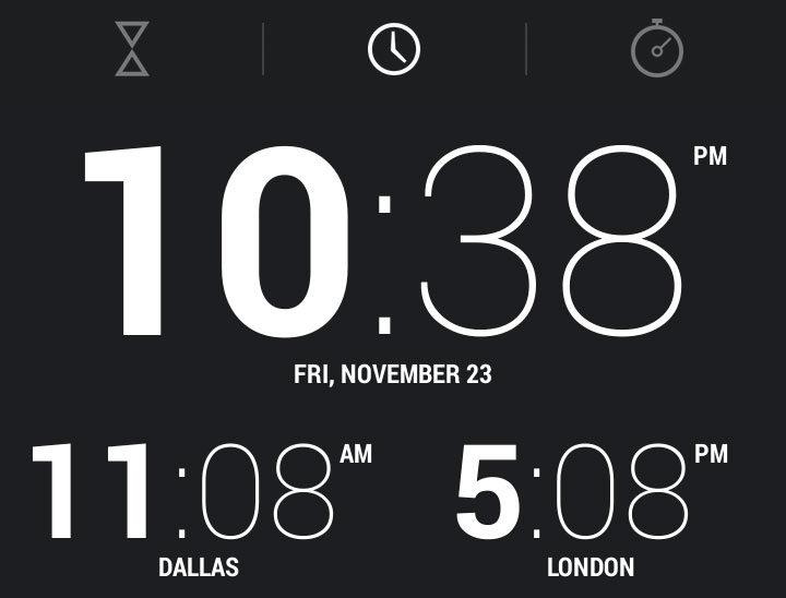 world-clock-8642843