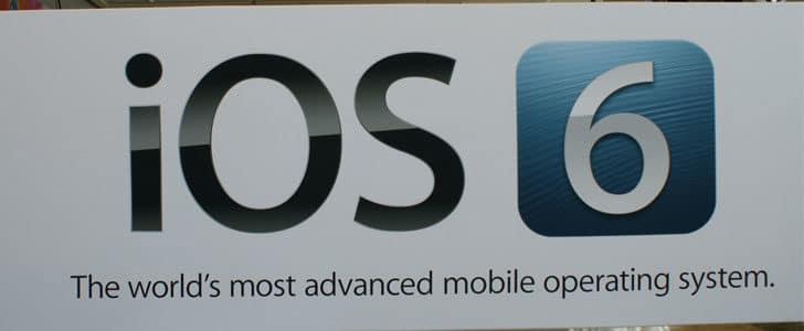 ios-6-promotion-2221496