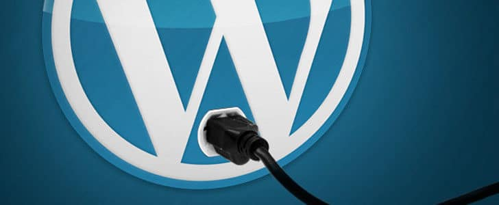 best-wordpress-seo-configuration-for-your-blog-5255043