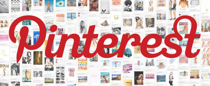 complete-guide-to-pinterest-1543404
