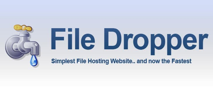 easy-file-sharing-with-filedropper-5386972